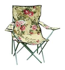 Victorian Trading Floral Chintz Camping Chair Pair Of Vintage Retro Folding Camping Chairs In Dorridge West Midlands Gumtree 2 X Azuma Deluxe Padded Folding Camping Festival Fishing Arm Chair Seat Floral Joules Pnic Grey At John Lewis Partners Details About Garden Blue Casto 10 Easy Pieces Camp Chairs Gardenista Vintage 60s Colourful Beach Retro Quickseat Hove East Sussex Garden Chair Of 1960s Deck Vw Campervan Newcastle Tyne And Wear Lazy Pack Away Life Outdoors Outdoor Seating