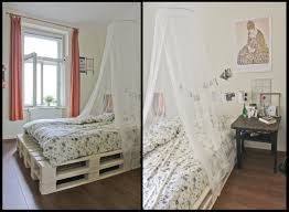 Full Size Of Bedroomwooden Pallet Bed Ideas Where To Buy Beds