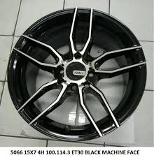 Mags 15 Inch - SHEEHAN INC. (Philippines) - Tires, Construction ... Star Fighter Blue Ring Dwt Racing Vw Polo Tyre Wheel Upgrade Thread Page 2 Teambhp Amazoncom 270r15 Vogue Custom Built Radial Vii Automotive Aing Rakuten Global Market 4 Book Set 175 65r15 Dunlop Winter Brand New Tyres Prices 15 Inch Car Tire Buy Tityre Fat Hub Motor With 15600 6 Inch 48v 800w Hub 1 15x8 19 Offset 5x127 Mb Motoring Chaos 5 Silver Wheelrim Tires Size Explanation Diagram Of Flordelamarfilm Wheel And Tire Packages Inch Vintage Wheels Mustang Hot Rod Off Road And 33 Buckshot Compared To 285 Sale Your Next Blog