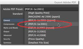 Press The Export Button To Finish Creating Pdf And If You Want Look At It Locate Where Saved Double Click On Open