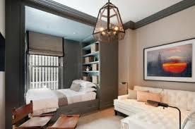 wohn schlafzimmer 18 plätze design und foto ideen