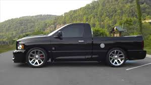 And Rating Motor Trend Bdsus Project Truck Bds Bdsus Dodge Pickup ... 2013 Truck Of The Year Ram 1500 Motor Trend Contender Nissan Nv3500 Winner Photo Image Gallery 2014 Is Trends Winners 1979present Chevrolet Avalanche Reviews And Rating Ford F350 Silverado 2012 F150