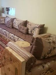 marokkanische sedari in 40591 düsseldorf für 1 000 00 zum