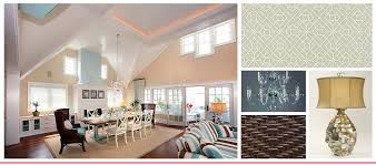 Summer House Design Group