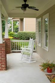Southern Style Porch Rocking Chairs On Image Photo Free Trial Bigstock Vinewood_plantation_ Georgia Lindsey Larue Photography Blog Polywoodreg Presidential Recycled Plastic Chair Rocking Chair A Curious Wander Seniors At This Southern College Get Porches Living The One Thing I Wish Knew Before Buying For Relax Traditional Southern Style Front Porch With Coaster Country Plantation Porch Errocking 60 Awesome Farmhouse Decoration Comfort 1843 Two Chairs Resting On This