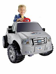 Powered Kid Cars: Power Wheels Ford F-150 Ram Rebel Trx Concept Makes Fords Raptor Look Like A Power Wheels Sema Ford Super Duty Show Truck Lineup The Fast Lane 2006 Dodge Mega Cab Reaper 21 Luxury Ford F150 Art Design Cars Wallpaper F 150 Svt Demo Youtube Thrghout Red Wheels Find Offers Online And Compare Prices At Storemeister Powered Kid Amazoncom Lil Toys Games Large Childrens Rideon Toy Car Cover Uv Rain Snow Extreme Sport 12volt Battypowered Ride Sidewalk Race Youtube We Review The Best Trucker Gift