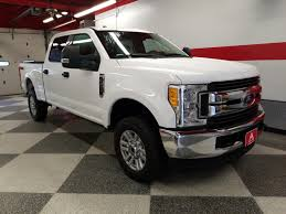 Used Vehicles For Sale In Austin, TX - Apple Leasing Used Cars For Sale Amarillo Tx 79109 Cross Pointe Auto Harley Davidson Bikes Golden Spread Motorplex Vehicles In Tx New Car Reviews Mack Trucks Western Motor Ranch 5135 Amarillo Buy Sell 1965 Ford Falcon Antique 79189 Country With Integrity Canyon Borger Research The 2018 Toyota Tundra 4x4 Sale In Frank Brown Gmc Lubbock Midland Odessa Source Shoppas Welcome Bad Boy Buggies Product Line To