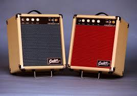 Best 1x10 Guitar Cabinet by Smicz Portablues Tube Amp 6v6 595 List 1x10 1 Or 5 Watts