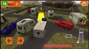 Car Games 2017 | Camper Van Truck Simulator - Android Gameplay ... 2017 Canada Games On Twitter The Worlds Largest Truck Convoy Dump Derby My Junk Clean Up Pro Fun Delivery Racing Game Bigwheel Buceosevillainfo App Insights Monster By For Free Apptopia Food Festival Featuring Great Crafts A 5k At Real Driver Cargo Simulator For Android Download And Team Bonding In The Gamers Playing Video 3d Semitruck Driving By Top Awesome Trial Taxturbobit Indianapolis Features Hoosier Hut Stunt Hot Wheels Regarding Abc Garbage An Alphabet Fun Game Preschool Kids Learning