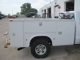 1552 KNAPHEIDE UTILITY BED 8' CLEAN, NICE W FUEL TANK & PUMP SOLD ... Propane Pickup Landmark Coop Inbed Polyethylene Diesel Fuel Tank Reduces Weight Cleaner Fuel Tanks Pickup Trucks Best Tank 2018 Cng Diesel By Grimhall Vehicle Upfitters Side Mount Covers Rds Lshaped Auxiliary Transfer 48 Gallon Smooth And 2012 F550 Super Duty 67l Powerstroke Diesel Tuxedo Black Metallic 2015 Ford F250 4x4 Truck Rack Box Lic 2 Truck Bed Tanks Item Bj9356 Sold January 26 Service Bodies Whats New For Medium Duty Work Info Under Bed Resource Pick Up External White