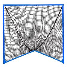 Blue Devil 6x6 Backyard Lacrosse Goal Free Shipping - SikShot 6x6 Folding Backyard Lacrosse Goal With Net Ezgoal Pro W Throwback Dicks Sporting Goods Cage Mini V4 Fundraiser By Amanda Powers Lindquist Girls Startup In Best Reviews Of 2017 At Topproductscom Pvc Kids Soccer Youth And Stuff Amazoncom Brine Collegiate 5piece3inch Flat Champion Sports Gear Target Sheet 6ft X 7 Hole Suppliers Manufacturers Rage Brave Shot Blocker Proguard