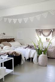 schlafzimmer im boho stil unter der bild kaufen