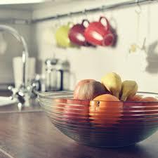 fruchtfliegen loswerden die besten tipps brigitte de