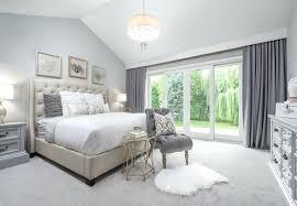 Luxury Master Bedroom Decorating Ideas Master Bedroom Ideas Shabby