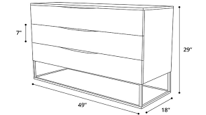 Malm 6 Drawer Dresser Package Dimensions by Ideas Hemnes 8 Drawer Dresser Plastic Dresser Drawers Dresser