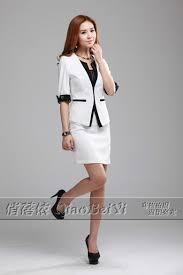 formal white skirt dress ala