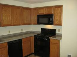Apartments For Rent In Okc Craigslist. Access Odessa Craigslist Org ... 1968 Pontiac Lemans Sport Truck Jpm Ertainment Used Trucks Odessa Tx Auto Body Shops Look To Free Up Space From 42 Best Chevy Images On Pinterest Jeep Truck Cars And Chevrolet Apartments For Rent In Okc Craigslist Access Odessa Craigslist Org Texas And Best Work Sale Midland Resource Headlemaking Stories San Antonio Expressnews All Personal Dating Classifieds Dog Breeding Arranged Online Is A Growing Problem Animal