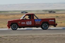 Best 24 Hours Of Lemons Cars Of 2017 Dodgeram Ultimate Truck Off Road Center Omaha Ne Disney Ultimate Cars Art Set Storage Case Easel 1200 Pieces Better Amazoncom Undcover Ux22019 Ultra Flex Hard Folding Bed Mayjune 2016 Magazine By Issuu Chevygmc Two Men And A Truck The Movers Who Care Gmc Trucks Luxurious Chevy F Mattracks Rubber Track Cversions Ultimatetruck01 Twitter Proscape Landscaper Morgan Van Bodies New Video Newtoomaha Luxcar Program Will Deliver A New Ride Whenever You 2012 Toyota Tacoma Offroad Youtube