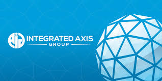 100 Axis Design Group Integrated LLC LinkedIn