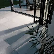 Granite Design For Living Room Flooring Pictures Kerala Homes Tile Stores Simple Rustic Square Ideas Tiles