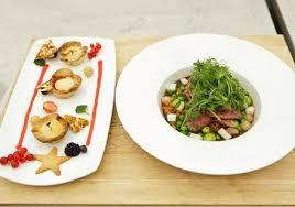 modern cuisine recipes hullbid yum festival brings together modern cuisine alongside