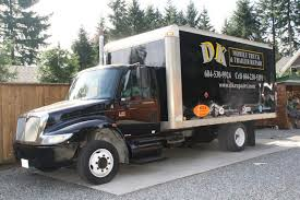DK Mobile Truck And Trailer Repair - Opening Hours - 1223 240th ... Mobile Truck Repair Road Service For Semi Trucks Trailers Rides Fully Equipped Service Vehicles Yelp All Services Andys Heavy Roadside Eastern Ohio Tires Load Shifts 740 Dk And Trailer Opening Hours 1223 240th In Naples 24 Hour Duty I87 Albany To Canada 24hr Cascade Diesel Rv Lakeland Fl I4 Central Florida Direct Auto San