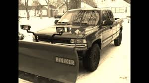 99 Silverado Lt Plow Truck For Sale In Auburn Hills,michigan - YouTube Kenworth T700 Cventional Trucks In Michigan For Sale Used Mason Dump Pa With Western Star Truck Intertional 8100 On Luxury Kalamazoo 7th And Pattison Ford F550 Bucket Boom Caterpillar Pickup Parkway Auto Cars Hudsonville Mi Dealer New