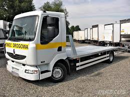 Renault -midlum-180-10-car-carrier-platform-winch-a-c, Kaina: 11 601 ... 2000 Kenworth W900b Car Carrier Truck For Sale Auction Or Lease Toy Transport For Boys And Girls Age 3 10 Semi Matchbox Large 18 Learn Colors With Car Carrier Truck Coloring Book Super Megatoybrand Hauler Transporter 6 Cars Wvol Military Kids Includes Long 28 Slots Friction Powered 3d Free Download Of Android Version M Trailer With On Bunk Platform Empty Intended To Deliver New Auto Batches Stock