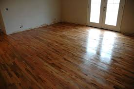Light Colored Wood Wall Color For Dark Hardwood Floors Sample Hardwoods Design Oak With