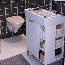 Ikea Lillangen Bathroom Mirror Cabinet by 9 Best Upstairs Bathroom Remodel Images On Pinterest
