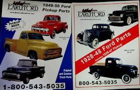 Amazon.com : Set Of Two Midwest Early Ford Pickup Parts Catalogs ... Ford Truck Parts And Service Embossed Metal Sign Cut Out At Retro Planet Lmc Grilles 197379 Youtube 481952 F1 Pickup Parts Parting Out A Whole Truck The Sold V8 Light Tray Auctions Lot 7 Shannons Amazoncom Set Of Two Midwest Early Catalogs Flashback F10039s New Arrivals Whole Trucksparts Trucks Or Antique 1930 Model A Classic Cars For Sale Car Montana Tasure Island Can Hagerty Build Working 1946 Pickup From Hershey Hyperconectado Page 14 New Heavyduty 1961 Click Americana 1975 Ford F150 Pickup Parts Gndale Auto