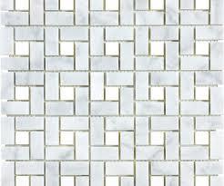 riveting basketweave bathroom tile basketweave bathroom tile