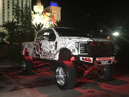 2017 F350 - Project Checkmate 2017 SEMA Build. | Shop Rides | Pinterest 72 Chevy Monster Shop Truck Stmodelwerkss Blog Trucks Custom Shop Video For Kids Customize Custom School Buses General Anarchy Sailing Forums Amazoncom Creativity Personalized Name Tshirt Moster Grave Digger Lst 3xle 18th 4wd Rtr 605482084328 2pack Ebay The Story Behind Everybodys Heard Of El Toro Loco T Shirt Birthday Trying To Go Green Kit Review Hyundais Santa Fe Is A Revealed Ahead Of Sema