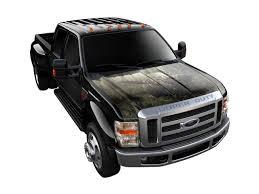 100 Camo Graphics For Trucks Auto Motors International Moose Hood Vinyl Graphic Decal Wraps