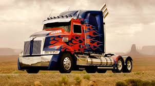 Cool Truck Wallpapers (66+ Background Pictures) Hyundai Archives The Fast Lane Truck Pride Transports Driver Orientation Cool Trucks People Cool Wallpapers Wallpaper Cave Adorable Knockout A Black N Blue 2002 Ford F250 73l Photo Image Gallery Trucks Pickup From Sema 2015 Youtube Walking Around 25 Tensema16 Just Car Guy Truck You Dont See Many 1930s 40s Szuttacom Page 874 Adventure Rider 1584 Cruise Amazing And