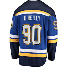 Men's St. Louis Blues Ryan O'Reilly Fanatics Branded Blue 2019 ... Carvana 500 Discount Coupon Referral Code Delivered Electronically Enter Oreilly Auto Feedback Survey Sweepstakes Organic Bouquet Coupon Code Print Whosale Auto Parts Tomorrow St Louis Blues 90 Ryan 2019 Nhl Allstar Black Jersey Parts Rodeo Save 5 25 Off Bowler Performance Tramissions Promo Codes Top Company Store Aztec Cupcake Coupons Ronto Lake Family Campground Fanatics Authentic 12 X 15 Stanley Cup Champions Sublimated Plaque With Gameused Ice From The Textexpander Take Control Of Automating Your Mac 2nd