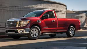 Nissan Titan SV Review: A Hard-work Pickup Truck Beautiful Nissan Pickup Truck 2017 7th And Pattison Hot Wheels Datsun 620 Review Youtube 2018 Toyota Tundra Indepth Model Car And Driver Honda Ridgeline Road Test Drive Review 2019 Lincoln Navigator Reability Magz Us Ram 1500 Ssv Police Full Test Tacoma Trd Pro Pickup Truck With Price Covers Pu Bed Pick Up Roll Chevrolet Colorado 4wd Lt Power The Is Incredibly Clever Gear Patrol Ford F100 1970