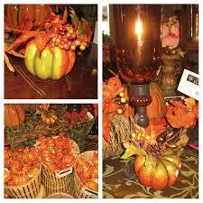 Pumpkin Patch Fresno Ca Hours by September 2012