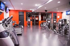 photo salle de sport 13 la salle de fitness amazonia dijon
