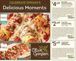 Coupon olive garden november 2018 Cyber monday deals on sleeping