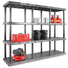 Shelving Shelving Units Warehouse Shelving & Storage Racks in
