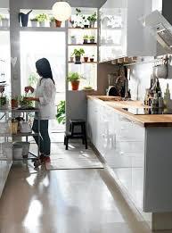 intelligentes setup 17 clevere lösungen für die mini küche