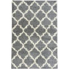 Four Hands Dining Room Embroidered Trellis Rug 739 X 10 710 Round Area Rugs