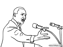 Perfect Black History Month Coloring Pages 14 For Your Print With