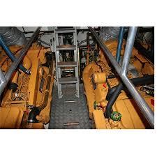 3208 cat specs the 3208 catepillar marine engine history and design
