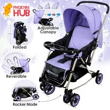 Baby Strollers For Sale - Strollers For Babies Online Deals & Prices ... Dot Buggy Compactmetro Ready Philteds Childrens Toy Baby Doll Folding Pushchair Pram Stroller Cybex Eezy Splus 2019 Lavastone Bblack Buy At Kidsroom Foldable Travel Lweight Carriage Delichon Delta About The Allterrain Quinny Zapp Xtra With Seat Limited Edition Kenson Four Wheel Safe Care Red Kite Summer Holiday Cute Deluxe Highchair Blue Spots Sweet Heart Paris One Second Portable Tux Black Elegance Worlds Smallest Youtube