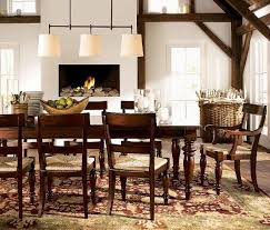 best 25 rustic dining rooms ideas on pinterest rustic dining