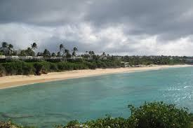 100 Viceroyanguilla Engaging Destination Viceroy Anguilla Engaging Events