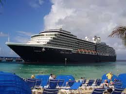 Ms Westerdam Deck Plans by Noordam Information Holland America Line Cruisemates