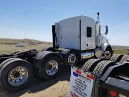100 Wallwork Truck Center Bismarck Post A Picture Of Your Latest Purchase Page 216 Yellow